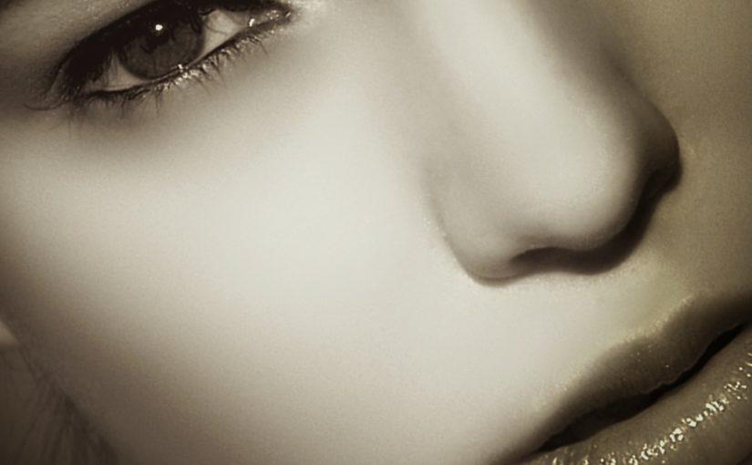 Jak wygląda korekcja nosa?