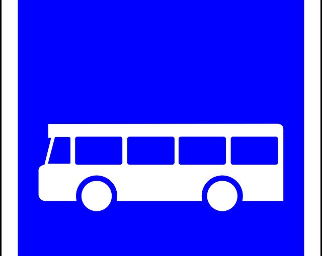 Odjazdy osobistym transportem czy wobec tego zyskowna wybór.